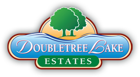 Doubletree Lake Estates